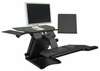 Health Postures Executive Computer TaskMate 6100