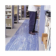 Healthcare Anti-Fatigue Mats