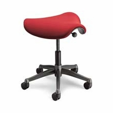 Healthcare Chairs and Stools