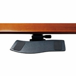 Humanscale 300 Curved Keyboard Tray - Design Your Own
