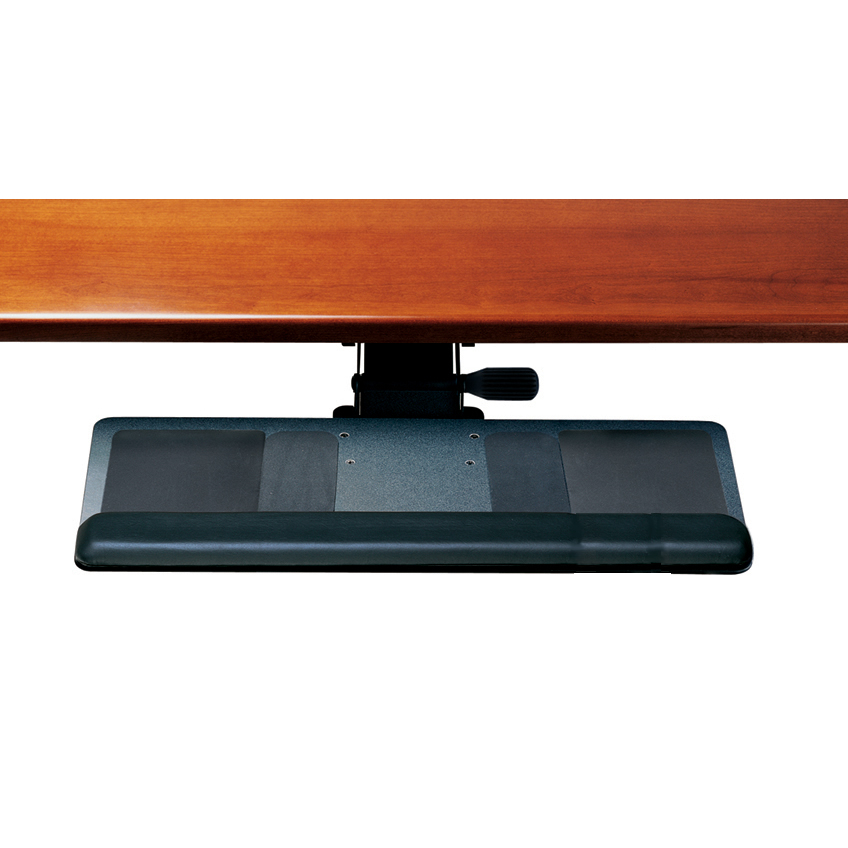 Shop Humanscale 500 Quot Big Board Quot Keyboard Trays