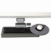 Humanscale 900 & 950 Platinum Keyboard Trays