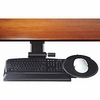 Humanscale 900 Standard Keyboard Tray - Design Your Own