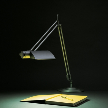 Humanscale Diffrient Ii Task Light