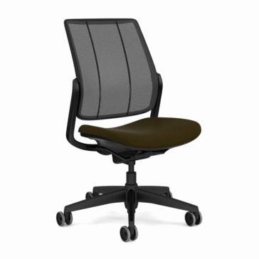 Humanscale Diffrient Smart Chair Shop Chairs