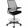 Humanscale Diffrient Smart Drafting Chair