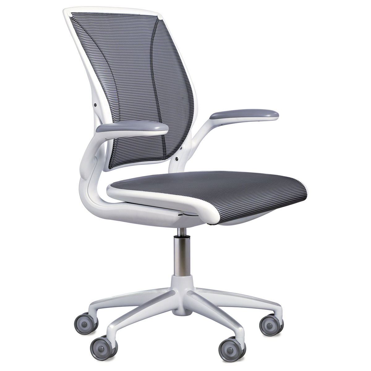 office chair with back support with Humanscale Diffrient World Task Chair Mesh on Ergonomic together with Ascot Bar Stool Charcoal Fabric further Sit Up Pillow further Wales likewise Subtle Sexuality.