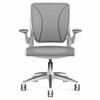 Humanscale Diffrient World Chair - Same Day Ship