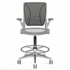 Humanscale Diffrient World Drafting Chair
