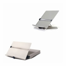 Humanscale Document and Copy Holders