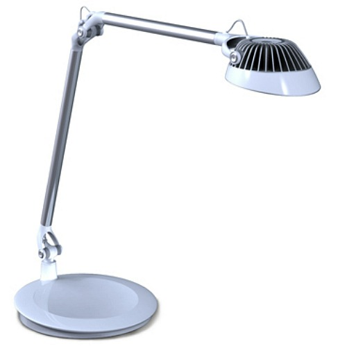 Shop Humanscale Element Vision LED Lights