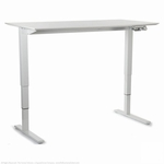Humanscale Float Table - Popular Models