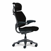 Humanscale Freedom Chair - Same Day Ship