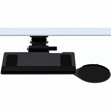 Humanscale Keyboard Tray 5g90011rg Shop Humanscale