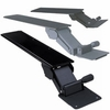 Humanscale Keyboard Tray Arm Mechanisms