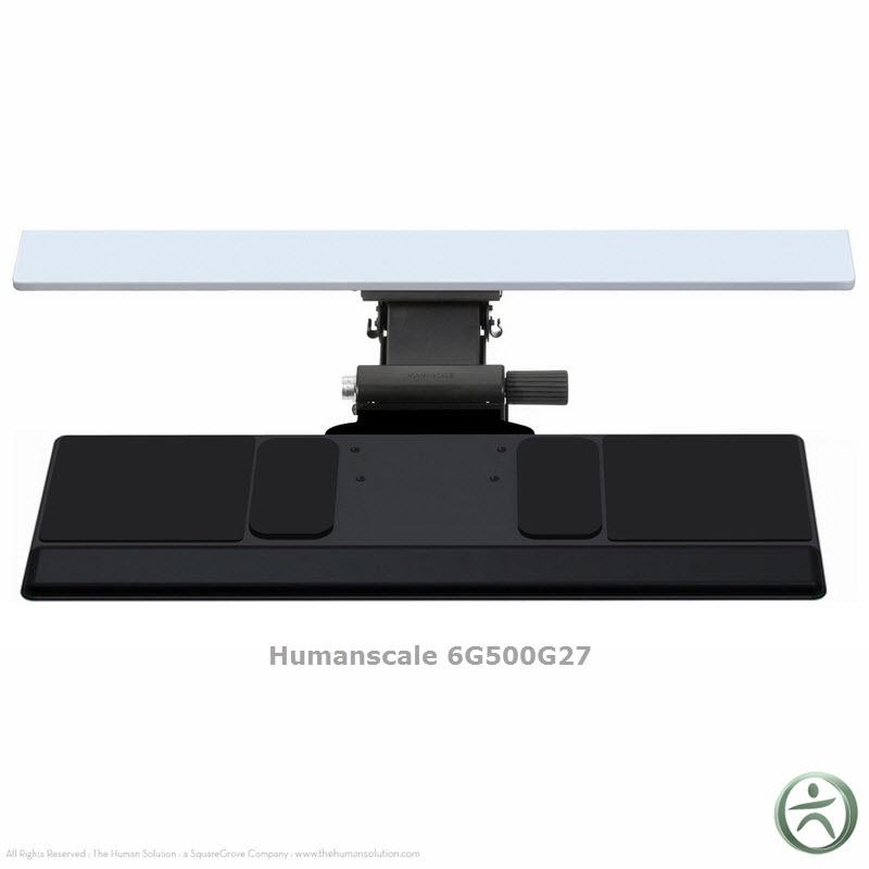 Shop Humanscale Keyboard Trays Same Day Ship