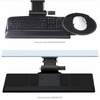 Humanscale Keyboard Tray Same Day Ship Models 900 & 500