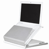 Humanscale L6 Laptop Holder