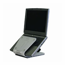 Humanscale Laptop Stands and Holders