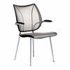 Humanscale Liberty Side Chair