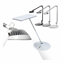 Humanscale Lighting Solutions