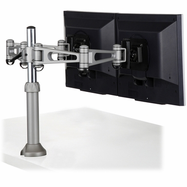 Humanscale M7 Lcd Monitor Arm Build Your Own Solution