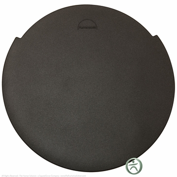 Humanscale Mouse Pads