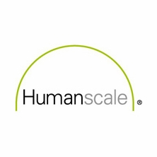 Humanscale Warranty Information