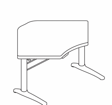 P additionally X1003 500ml Cs in addition H220343 furthermore Pba Chd additionally Roller Stands. on industrial workstation tables
