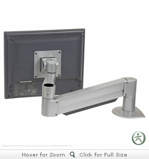 Innovative 7000 LCD Monitor Arm