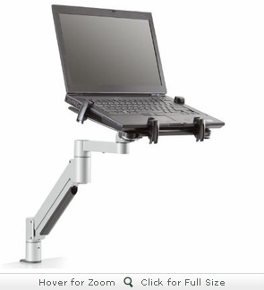 Innovative 7000 T-Laptop Arm