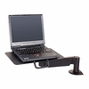 Innovative Height Adjustable Laptop Mount