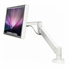 Innovative iLift - Flexible Arm for Apple Cinema Display and iMac G5