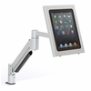 Innovative IOP iPad Arm