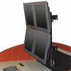 Innovative Quad LCD Monitor Mount - Direct mount