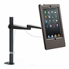 Innovative Secure iPad Holder with EVO Pole Arm Mount