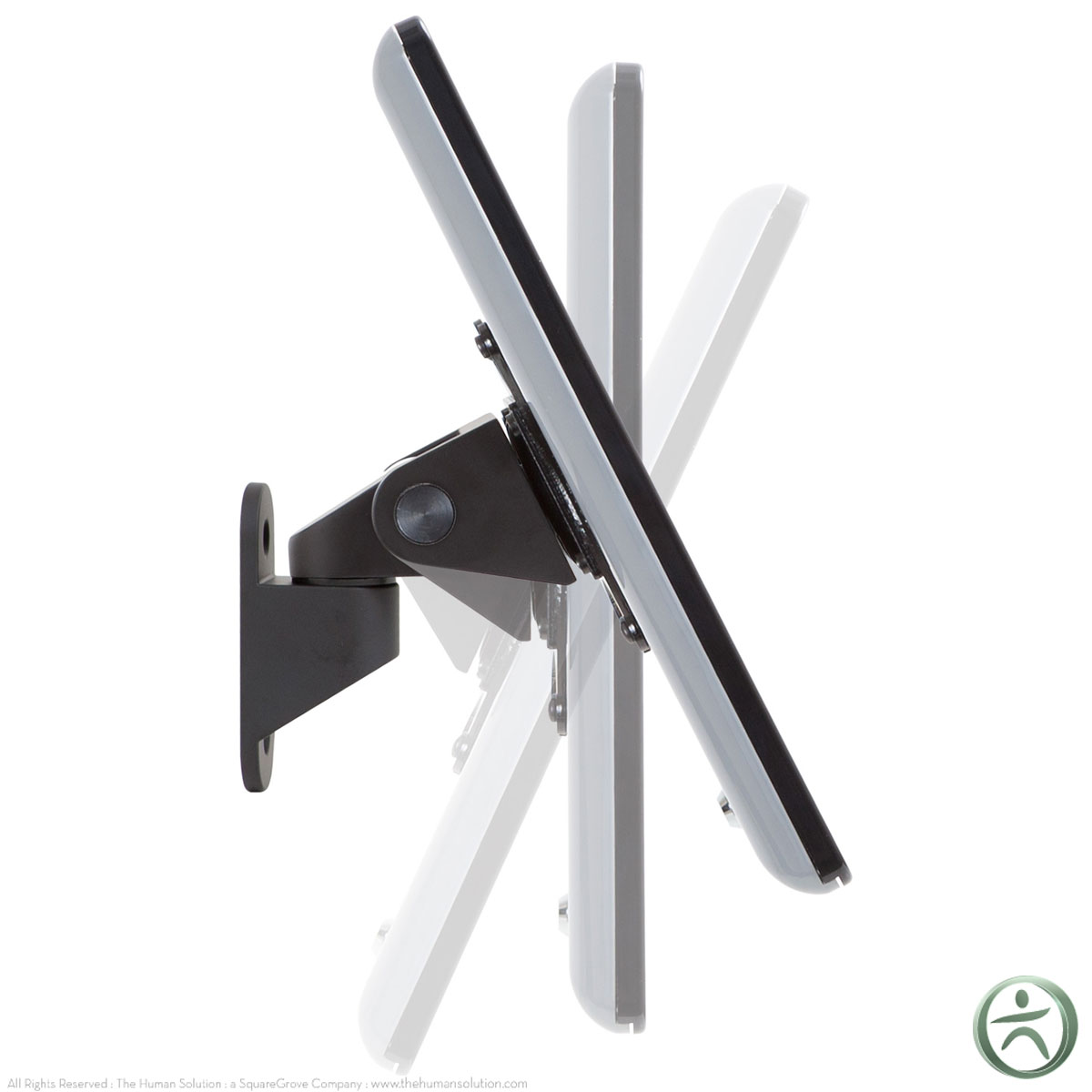 Innovative Secure Ipad Holder With Wall Mount Shop Ipad