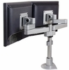 Innovative Side-by-Side Dual LCD Monitor Arm 9120