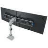 Innovative Switch Dual LCD Monitor Arm 9136-SWITCH-S-14