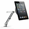 Innovative Tablik Flexible Tablet Mount