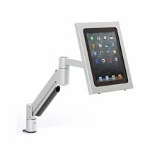 iPad and Tablet Arms