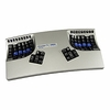 Kinesis Advantage Pro Contoured USB Keyboard