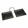 Kinesis Freestyle2 Ergonomic Keyboard for Mac