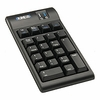 Kinesis Freestyle2 Numeric Keypad for PC