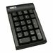 Kinesis Low-Force Numeric Keypad