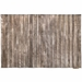 Knoll Edelman Leather Rugs