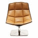 Knoll Jehs+Laub Lounge Chair