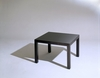Knoll Krefeld Side Table