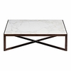 Knoll Krusin Occasional Coffee Table