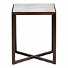 Knoll Krusin Occasional End Table